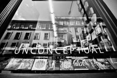 """""""Unconceptual"""", 2013"""